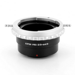 LAD01923M43_~_Kipon_Lens_Adapter_23_to_M43-01.jpg