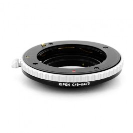 LAD019CGM43BG_~_Kipon_Lens_Adapter_CG_to_M43_Big_Gear-01.jpg