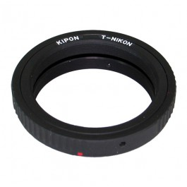 lad019tn___kipon_t_-_nikon_adapter_1